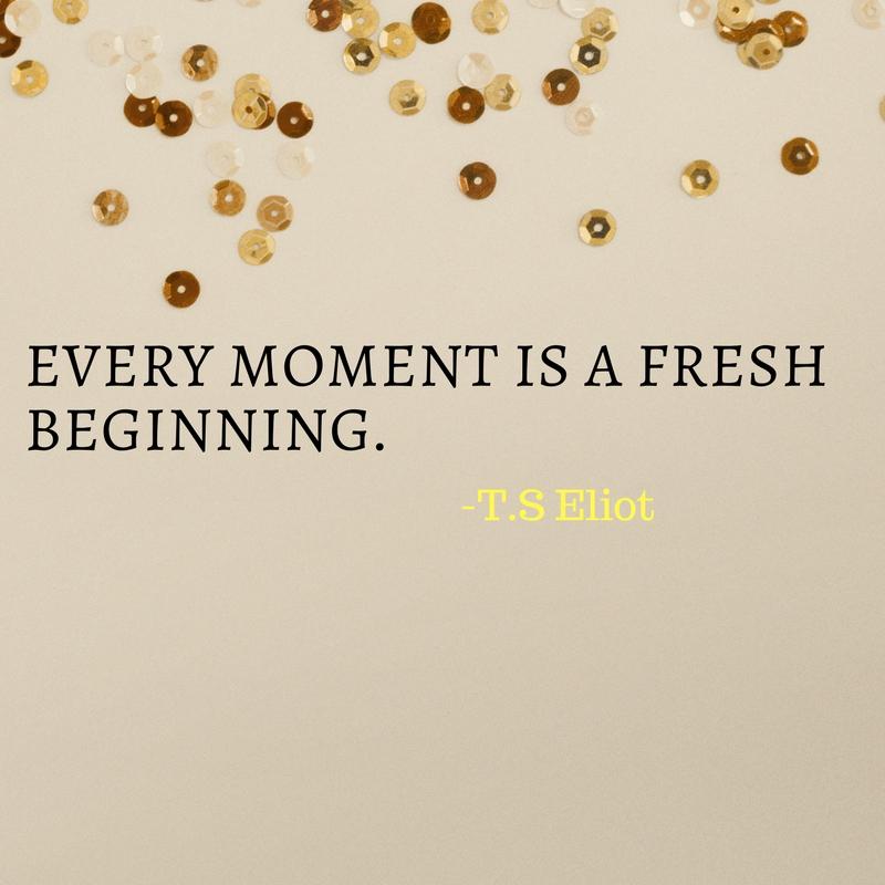 Famous Inspirational Success Life PeopleShort Quotes Famous Enchanting Famous Short Quotes