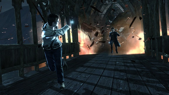 harry-potter-and-the-deathly-hallows-part-2-pc-screenshot-www.ovagames.com-3