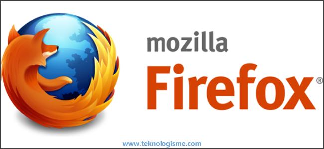 5 Web Browser Berbasis Mozilla Alternatif Terbaik Untuk Windows