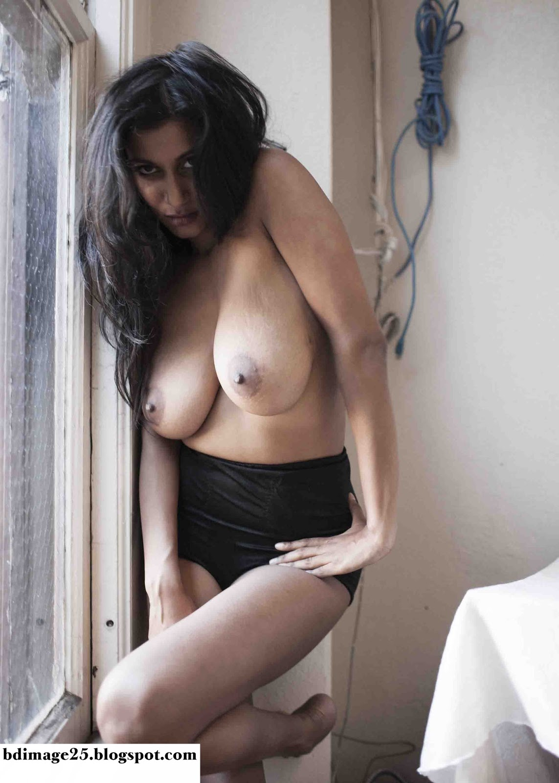 indian nude models hot boobs Real big
