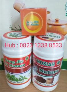 Merk Obat Gejala Penyakit Sipilis Super Ampuh Sipilis%2BAmpuh