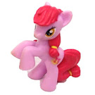 My Little Pony Prototypes and Errors Luckette Blind Bag Pony