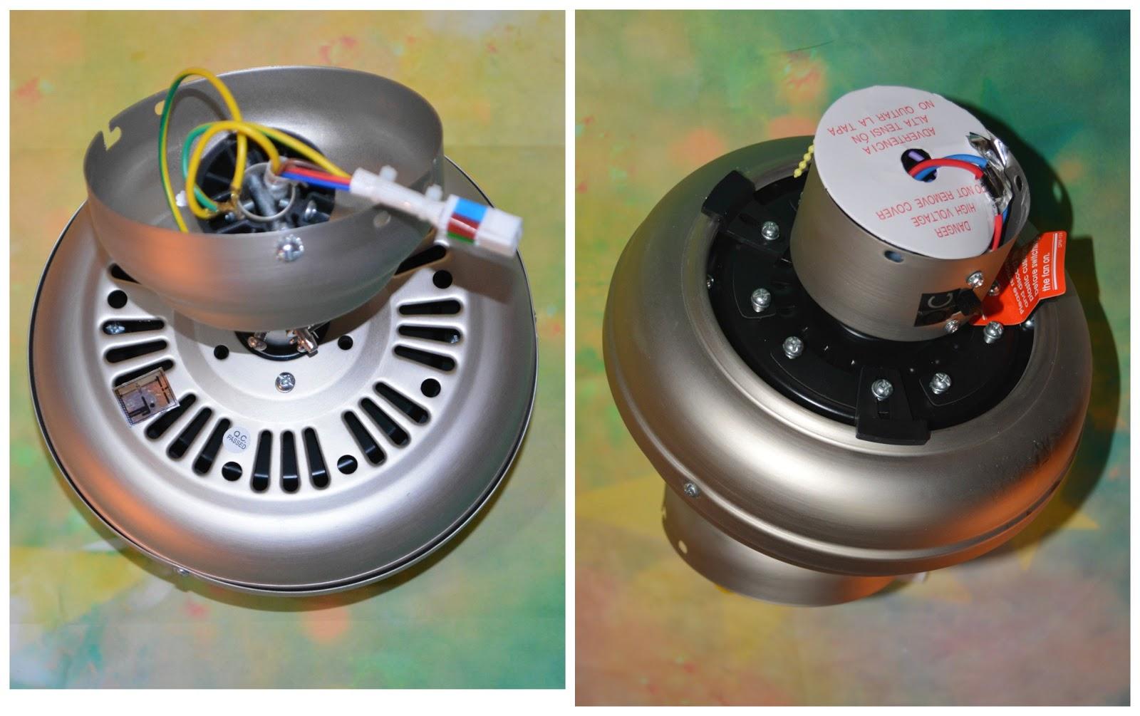 Ventilatore Soffitto Cameretta: Introvabili - kreastore. La ...