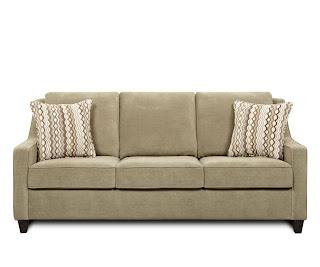 line Sofa For Sale