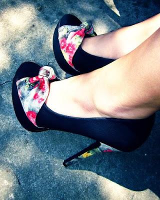 Zapatos Lindos casuales