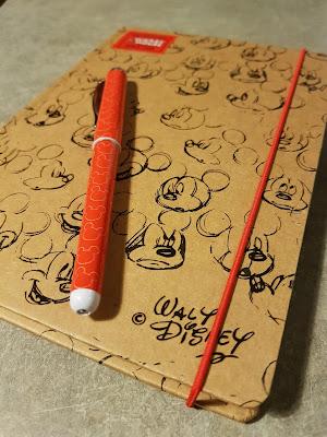 ecrire-dans-un--joli-carnet