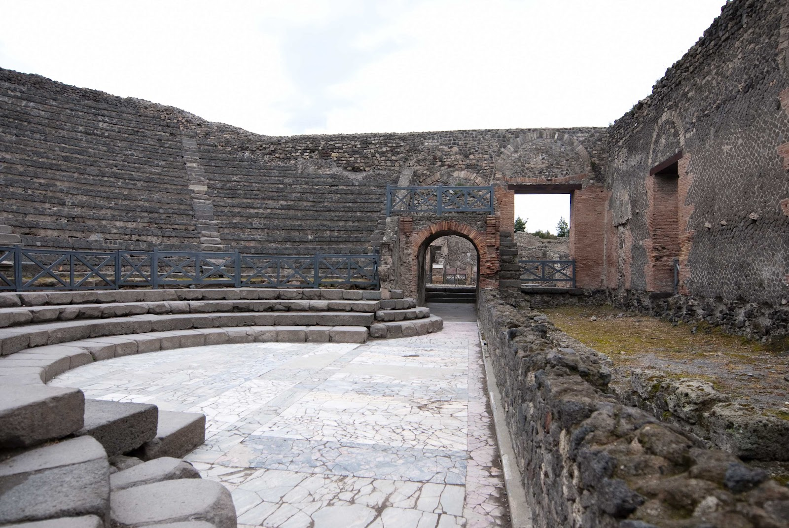 pompeii - photo #28
