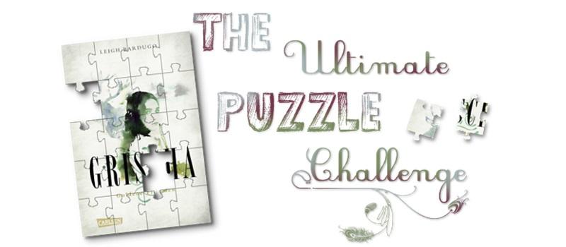 http://thecalloffreedomandlove.blogspot.de/2014/06/ultimate-puzzle-challenge.html