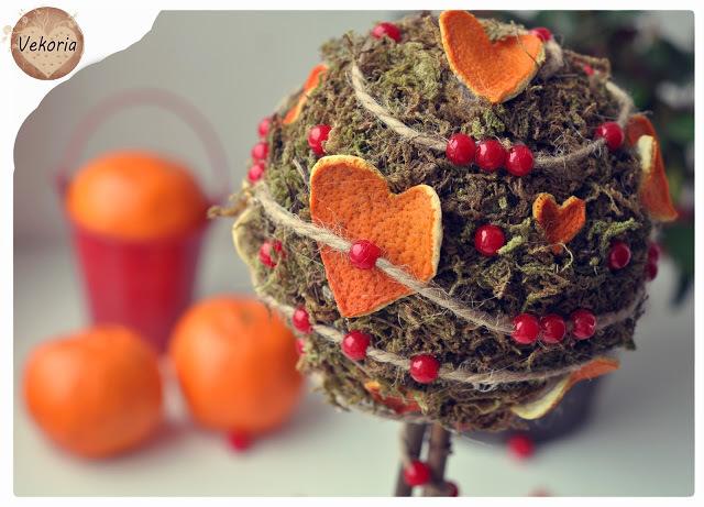 http://prazdnichnyymir.ru/novyi-god/6122/masterim-novogodnee-derevce-iz-mandarinov/