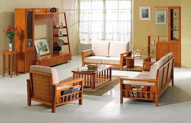 jual mebel furniture murah