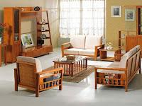 Tukang Pembuatan Mebel Furniture Telp/WA: 081295672064
