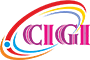 CIGI Services - Residential & Commercial Cleaning Company in Patna