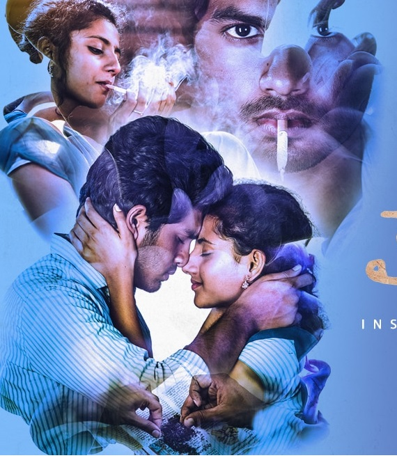 Kailasapuram (2019) Hindi Season 1 Complete 720p HDRip 1.2GB
