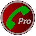 Automatic Call Recorder Pro v5.37 Full Version Mod APK