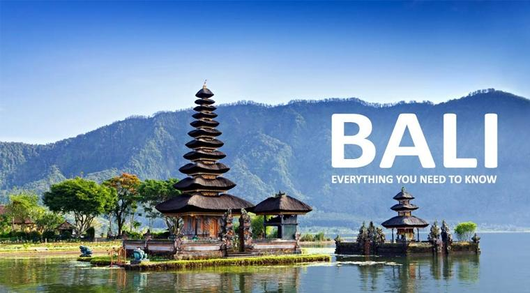 Travel Banyuwangi Bali : Info & Panduan Lengkap