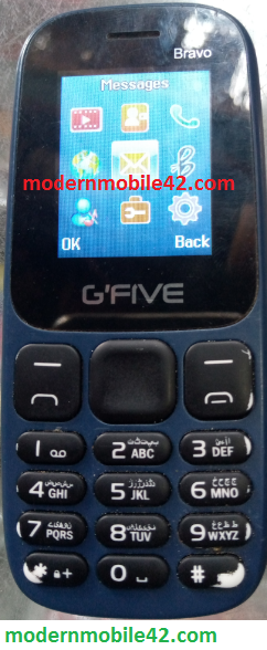 gfive bravo flash file download cm2