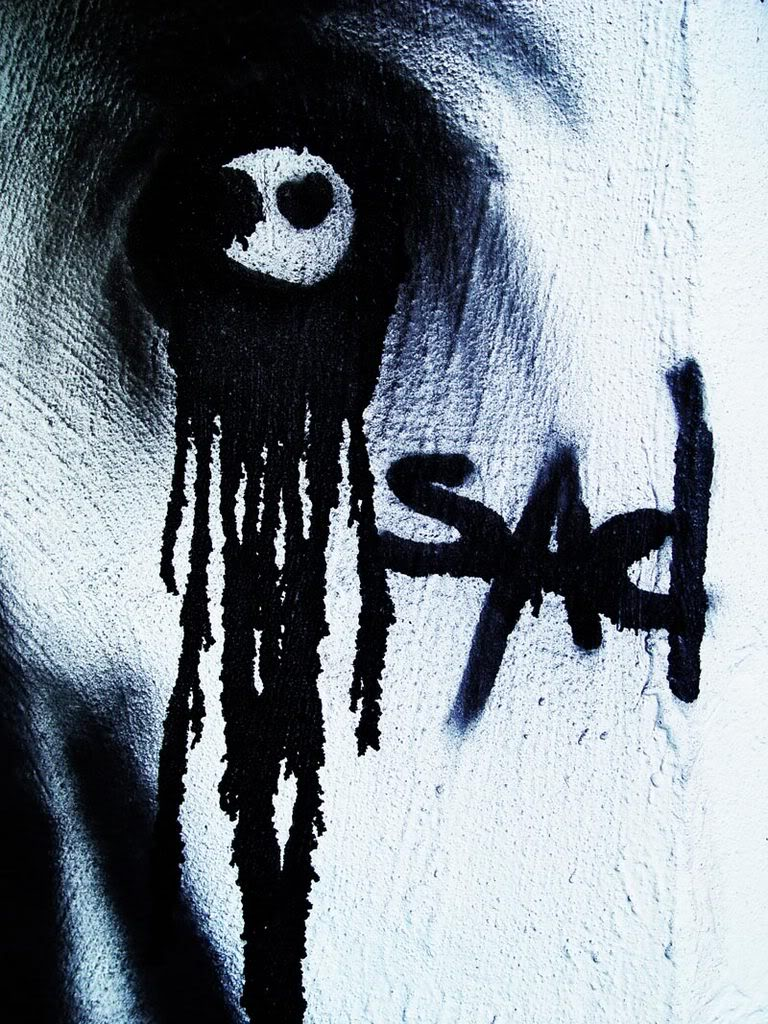 Sad A 17 Year Old Pregnant Girl Commits Suicide In River: Free Desktop Wallpapers: Sad Emo Girl Wallpaper