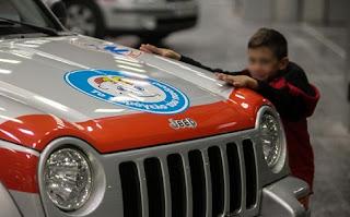 Ζητούν 4 εκατ. ευρώ από το «Χαμόγελο του Παιδιού» Εφορία και ΕΦΚΑ