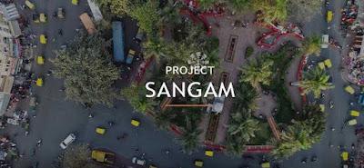 Project Sangam