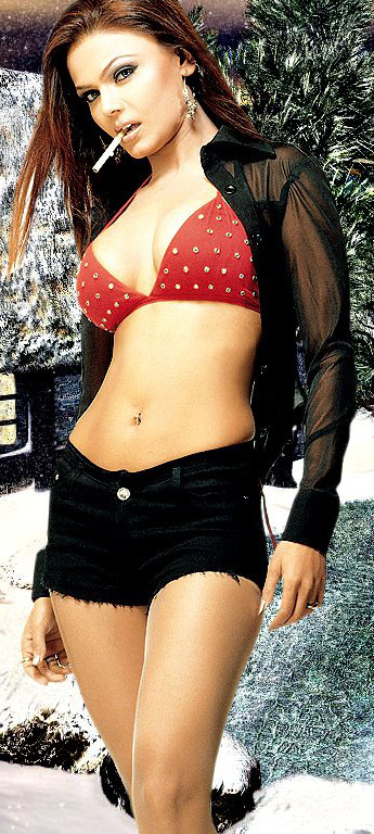 Hot Adults Picture Rakhi Sawant-2206