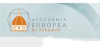 academia-europea-florencia