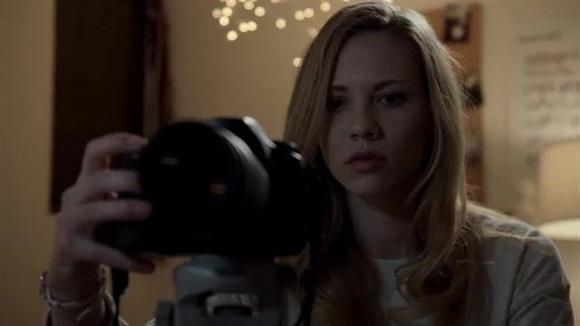 Spiati dai vicini (2015) • FrasiFilms.com