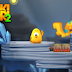 Toki Tori 2 hatches Steam Workshop support, level editor preview included