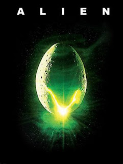 Alien (1979) เอเลี่ยน