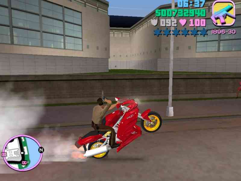 gta vice city free download for pc full version game softonic
