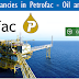 Petrofac Announced Bulk Vacancies Notification For Freshers/Experiences In Various Positions Apply Now