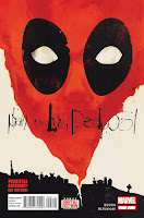 http://nothingbutn9erz.blogspot.co.at/2014/10/night-of-the-living-deadpool-panini-comic.html