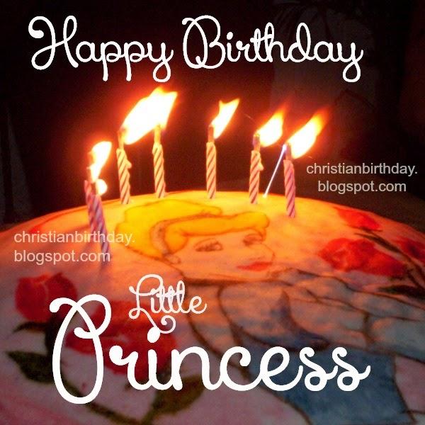 Birthday Wishes Girl