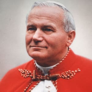 https://www.biography.com/people/john-paul-ii-9355652