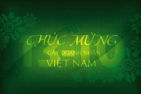 Thư chúc mừng CLB Thanh niên PTKT thị xã Chí Linh