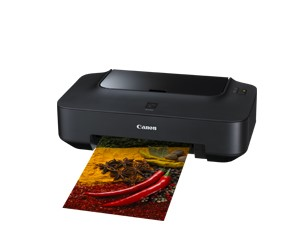 canon-pixma-ip2740-driver-download