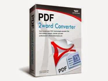 BCL easyConverter Desktop (free version) download for PC