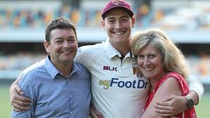 Matt Renshaw, Biography, Profile, Age, Biodata, Family , Wife, Son, Daughter, Father, Mother, Children, Marriage Photos.