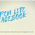 Open Lite Facebook