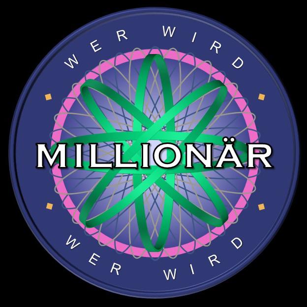 Heulsuse Der Woche Wer Wird Millionär Kandidatin Vs