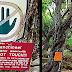 ΜΕΓΑΛΗ ΠΡΟΣΟΧΗ!!!ΑΝΑΚΑΛΥΦΘΗΚΕ ΚΑΡΠΟΦΟΡΟ ΔΕΝΔΡΟ ΠΟΥ ΣΚΟΤΩΝΕΙ!!!Πρόκειται για το πιο επικίνδυνο και δηλητηριώδες δέντρο ολόκληρου του κόσμου!!!ΜΗΝ ΤΟ ΠΛΗΣΙΑΣΕΤΕ!!!ΠΡΟΚΑΛΕΙ τύφλωση μέχρι και θάνατο!!![ΒΙΝΤΕΟ]Standing Underneath This Tree Will Kill You!!!