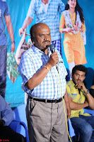 Sriramudinta Srikrishnudanta trailer launch Event 3rd May 2017 ~  Exclusive 12.JPG