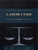 the Labor Code