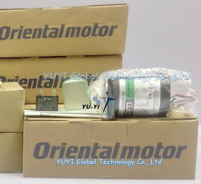Oriental Motor 2IK6GN-CWE