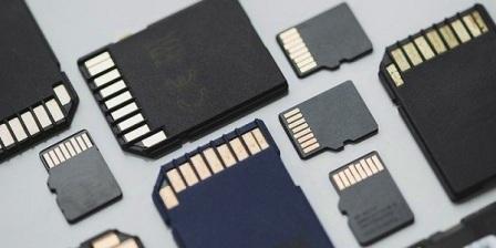 Tips Cara Memilih Kartu Micro SD Untuk Android Yang Tepat