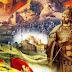 ΕΛΛΗΝΙΚΗ ΙΣΤΟΡΙΑ-ΒΥΖΑΝΤΙΟ-Σαν σήμερα το 1449 ο Κωνσταντίνος Παλαιολόγος στέφεται αυτοκράτορας του Βυζαντίου!!
