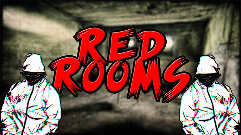 Dark Web Red Rooms Doctor Shahid Masood Revealed The Dark Face