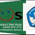 Juknis Bos Untuk SD SMP SMA tahun 2019
