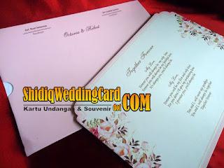 http://www.shidiqweddingcard.com/2016/02/hardcover-or-07p.html