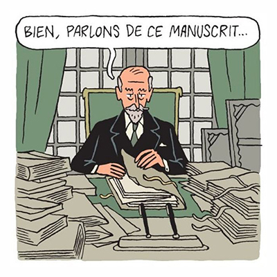 popneuf.blogspot.fr/search/label/alexandre franc