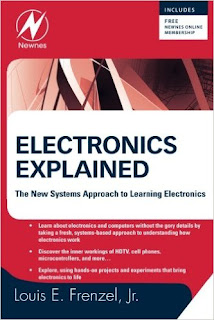 Download Electronics Explained: The New Systems Approach to Learning Electronics PDF free
